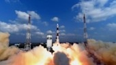 Government approves Rs 10,000-cr continuation programmes for ISRO