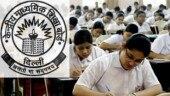 CBSE exam pattern to undergo major reform, says Anil Swarup