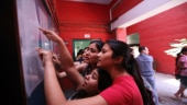 CHSE Odisha +2 Arts, Commerce Results 2018: How and where to check from