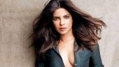 After Quantico producers, now Priyanka Chopra apologises for Hindu terror plot in the show