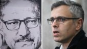 Omar Abdullah and Shujaat Bukhari planned to meet before Id. Then, tragedy struck