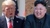 Trump forced Kim Jong-un to beg for meeting, says former New York mayor
