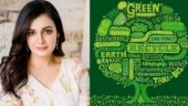 World Environment Day 2018: Bollywood leads fight against plastic