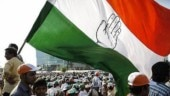 Congress looks at caste combinations ahead of general election