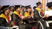 Universities should hold convocation every year: HRD Ministry