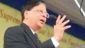3.3 crore backlog cases in courts, pendency figure at highest: CJI Dipak Misra
