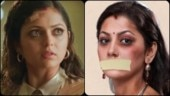 Silsila Badalte Rishton Ka to Saubhagyavati Bhava: 5 daily soaps that showed domestic violence