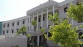 WUD, Sonepat, to commence first academic session
