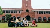 Top 10 Arts colleges in India 2018