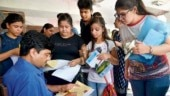 Delhi University Admissions 2018: Over 11,000 students take admission with Hindu College filling 785 seats
