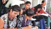 SRCC marks its place again, releases first cut-off at 98.50 per cent for BA (Honours) Economics