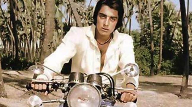 When Sanjay Dutt smashed ex-girlfriend's beau's car after ...