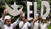 Eid to be celebrated on Saturday, today in Kerala