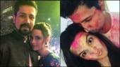 TV actors Ekta Kaul and Sumeet Vyas to tie the knot in September?