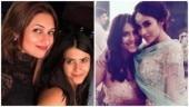 Divyanka Tripathi to Mouni Roy: TV celebs post heartfelt wishes on Ekta Kapoor's birthday