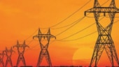 Mail Today Energy Summit: Theft pushes up power cost in Haryana