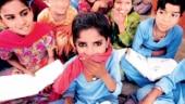Third 'lucky draw' list for EWS children