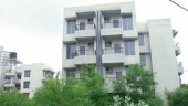 Real estate mafia take flats meant for the poor and sell it at over double rate