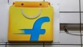 8 Maha men arrested for ordering 12 swords and 16 knives online, Flipkart faces criminal conspiracy charges