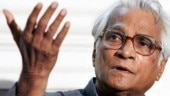 Shiv Sena to produce George Fernandes biopic after Thackeray