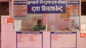 Chhattisgarh village grapples with spate of kidney ailments, 64 lives lost in last one decade