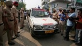ESMA imposed in 4 Himachal districts in view of strike by employees of ambulance services