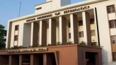 IITs to issue supplementary merit list for JEE Advanced 2018