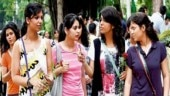 IIT JEE Advanced 2018: While 800 seats are reserved for female candidates, only 14 girls made in the top 500