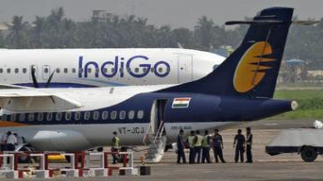 4 IndiGo planes face glitches in one week - Business News