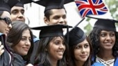 India not in UK's new list of favourable countries for relaxed student visa