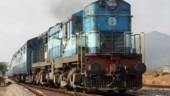 Indian Railways invites applications for Station Master, apply now