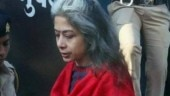Peter Mukerjea agrees to end marriage with Indrani