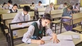 Jharkhand Academic Council to announce Class 10 Results 2018 at 4 pm today