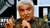 'Outrageous and irresponsible', Javed Akhtar on Muslim cleric's cow slaughter remark