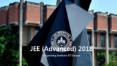 JEE Advanced Results 2018 tomorrow: Steps to check and other important guidelines