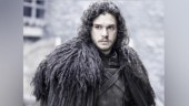Kit Harington aka Jon Snow wants to get rid of his long tresses after Game of Thrones finale
