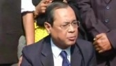 Legal experts optimistic about Justice Gogoi being named next CJI