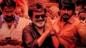 Rajnikanth's Kaala will release on June 7