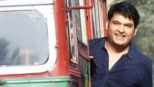 Kapil Sharma back on Twitter, promises to return soon with a new show