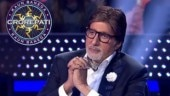 KBC 10 registrations: Amitabh Bachchan wants you to answer this question on 'Virushka' wedding