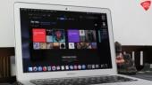 macOS Mojave beta hands on: The dark side looks pretty good