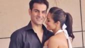 Did Arbaaz Khan's IPL betting cause cracks in his marriage with Malaika Arora?