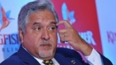 Vijay Mallya used Kingfisher Airlines to launder Rs 9990 crore, reveals ED chargesheet