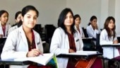 MCC releases NEET first allotment results @ mcc.nic.in, check now