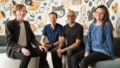Microsoft to buy GitHub for $7.5 billion, Satya Nadella says it will remain an open platform post acquisition