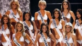 Miss America announced that it will drop its swimsuit round.