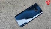 Moto G6, Redmi Note 5 Pro, Nokia 6.1, Asus ZenFone Max Pro M1 among best phones under Rs 20,000