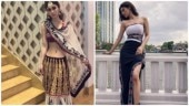 Naagin star Mouni Roy gets brutally trolled over extreme weight loss, 'swollen lips'