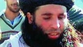 US drone strike kills Pakistan Taliban chief Maulana Fazlullah in Afghanistan: Report
