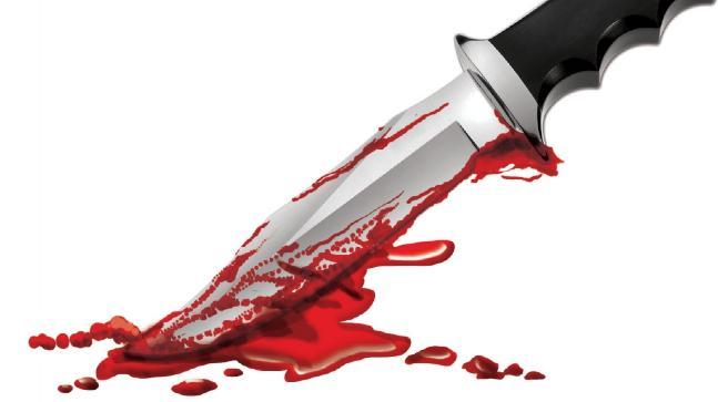 A shocking murder in Chennai!